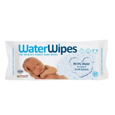 Waterwipes maramice 60/1
